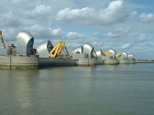 800px-Thames_Barrier_03
