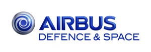 AIRBUS_D&S