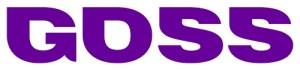 GOSS_logo_RGB