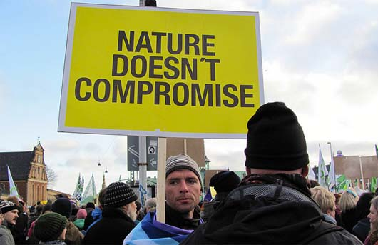 Nature_Doesnt_Compromise