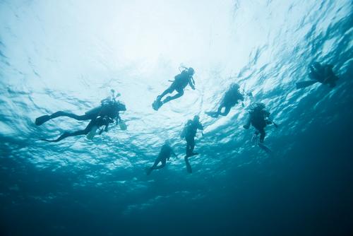 scuba diving gear maintenance tips