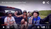 Screen Shot 2015-08-04 at 2.52.34 PM