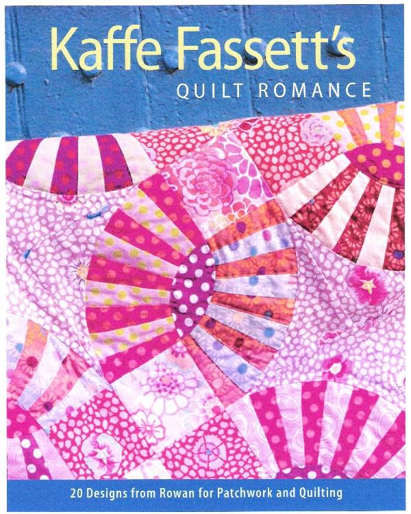 quilt-romance-US-version1