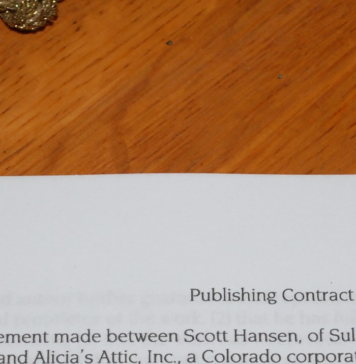 yes-a-contract1