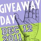 GiveawayDay1