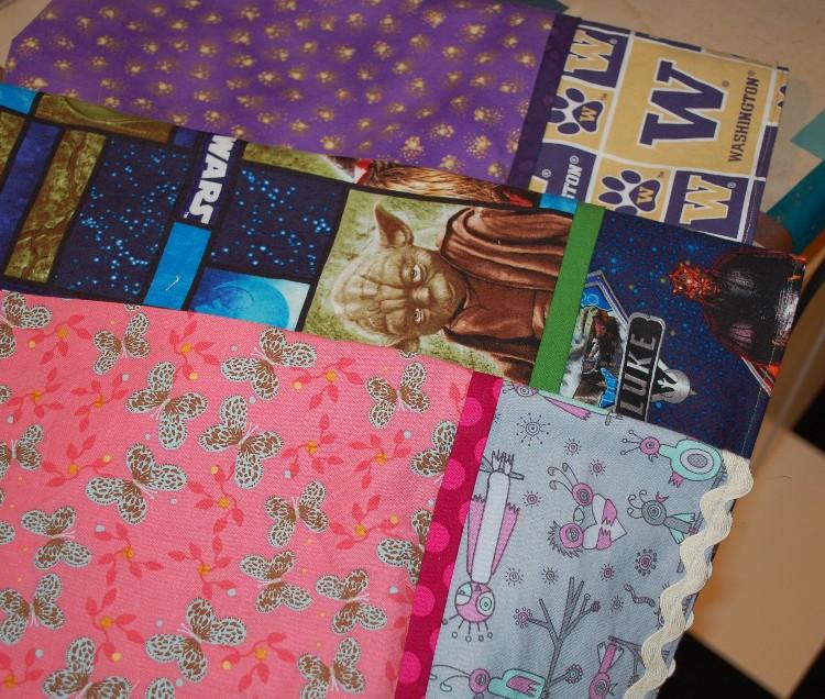 pillowcase-gifts1