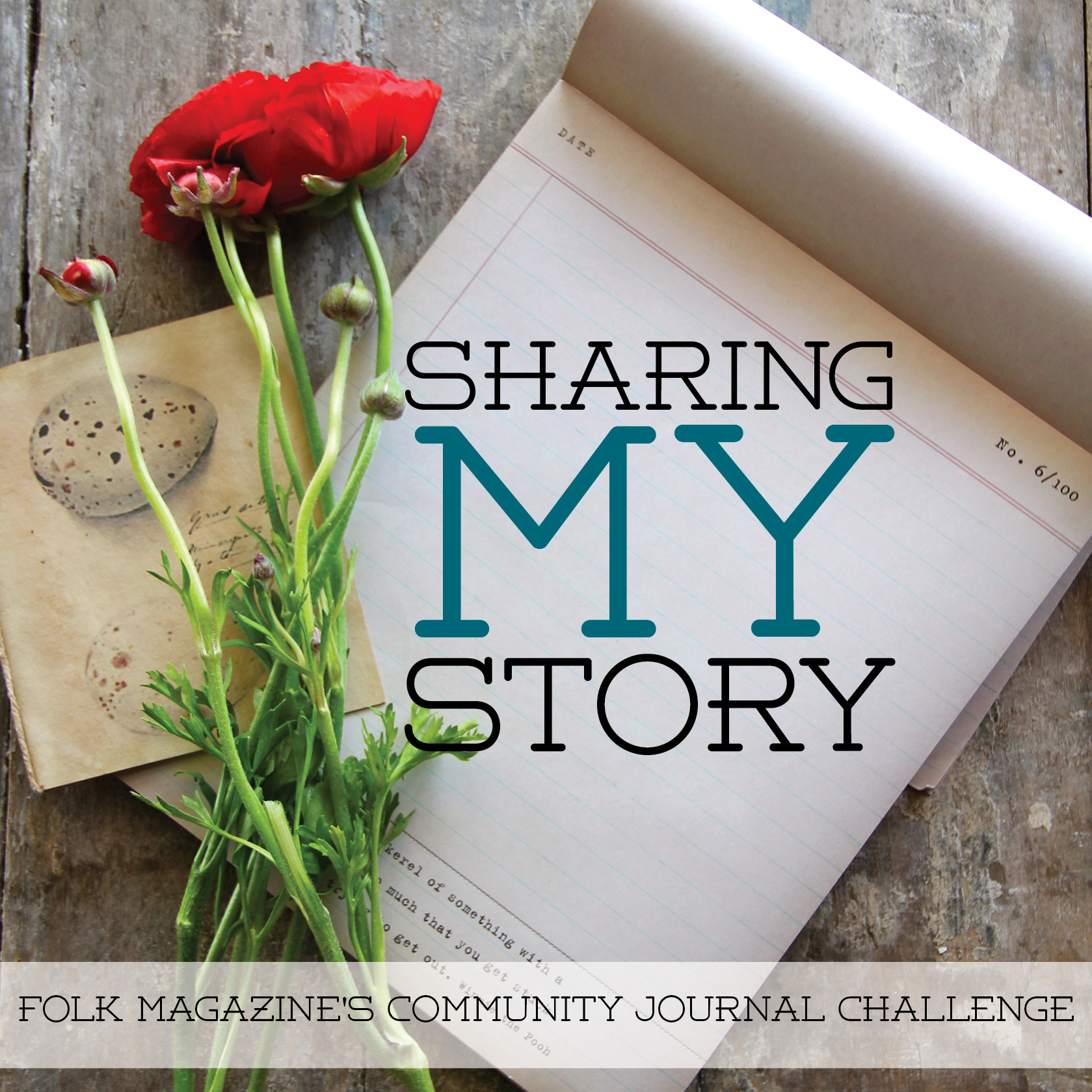 FOLK-sharemystory4