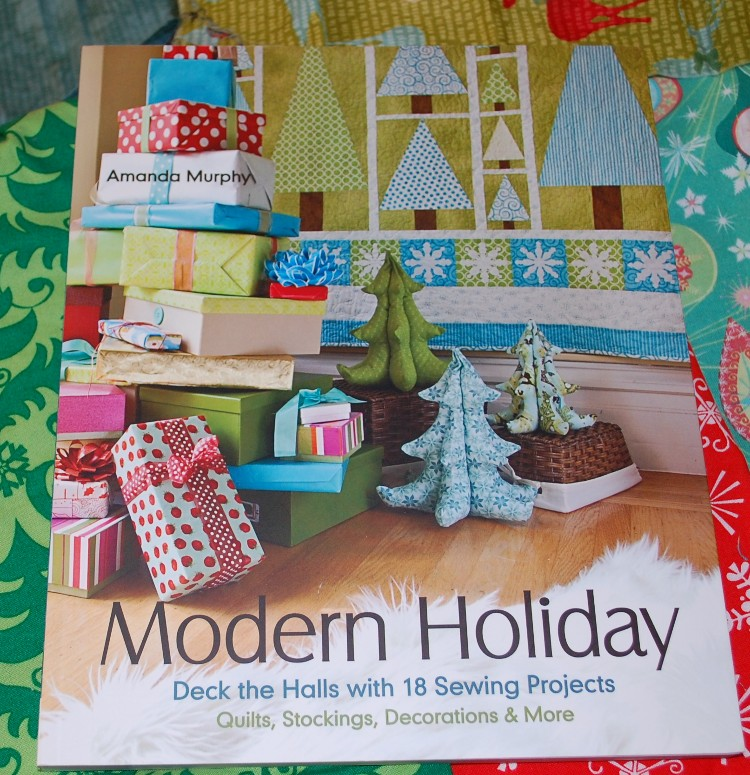 modern-holiday01