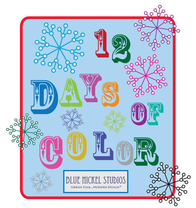 12-days-of-color-logo9