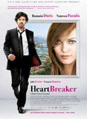 Heartbreaker-poster