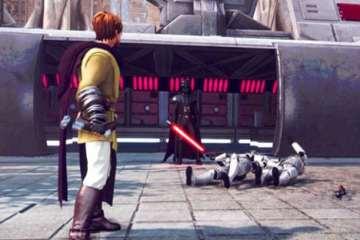 kinect-star-wars-gameplay