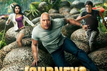 journey-2-movie-poster