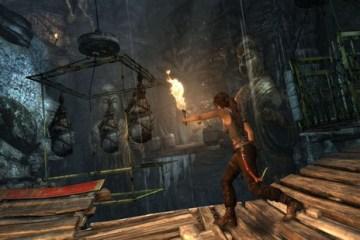 Tomb Raider_2013 4_0