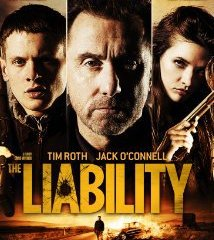 liablity
