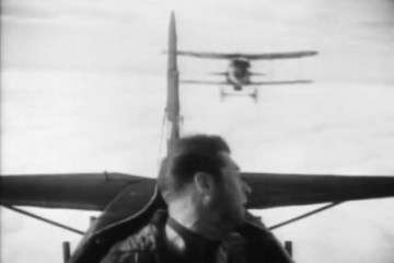 wings192704