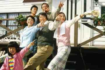 the-happiness-of-the-katakuris-4