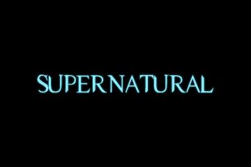 supernatural_season_1_title_card_by_iclethea-d5t1sq6
