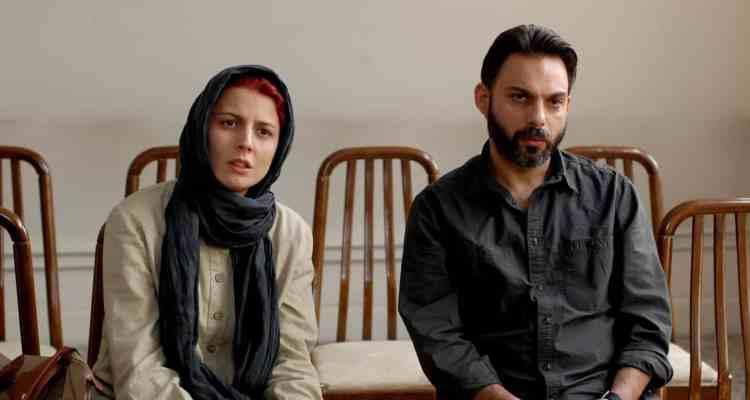 2011_a_separation_Leila_Hatami_Peyman_Moaadi-