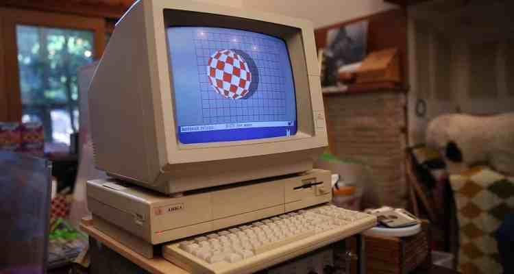 Amiga-Years-01
