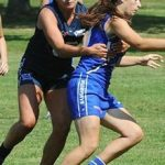Women Player of the Week #3 – Steph Tolev