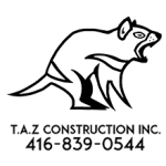 featured-taz