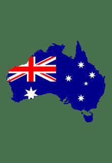 Central Blues Australia Day Pub Night