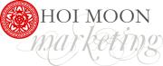 Hoi Moon