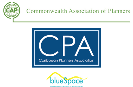 CPA Eventbrite Branding Newer