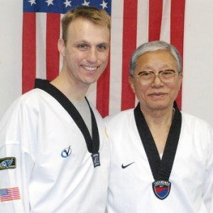 burlington-instructor