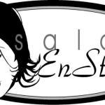 logos022