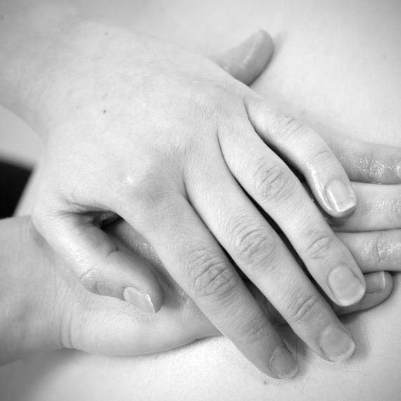 physiotherapy-marketing-gloucestershire