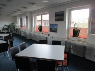 Office-Plants #7