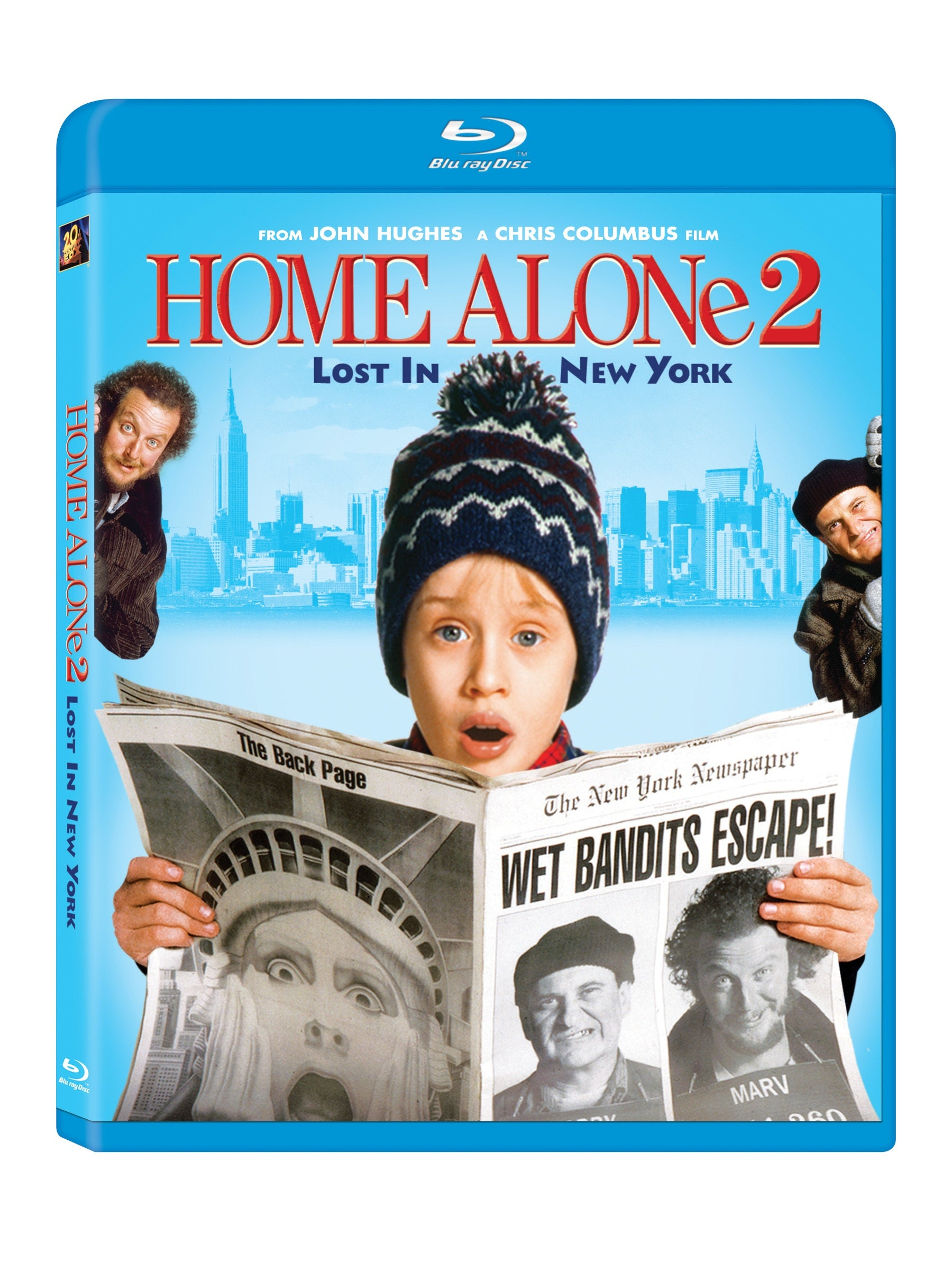 Enchanting Tamil Home Alone 2 Full Movie New York Home Alone 2 Full Movie English Hd Home Alone Lost curbed Home Alone 2 Full Movie