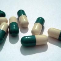 080609-storyart-pills.jpg