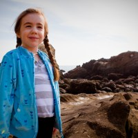 A Great Day with Leta | Blurbomat.com