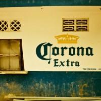 Todo con Medida - Isla Mujeres | Blurbomat.com