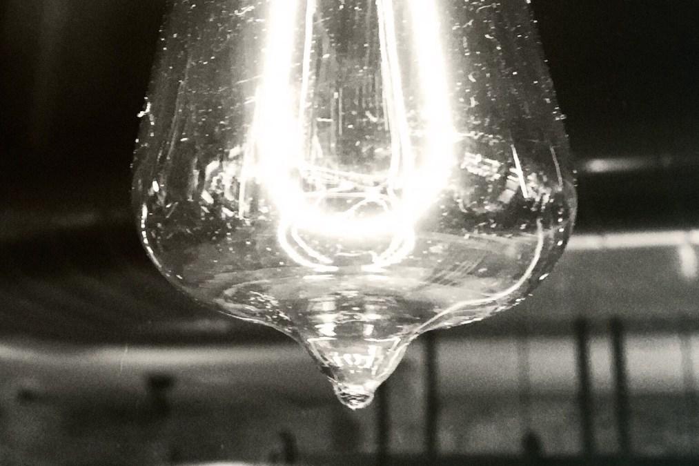 Filament 87