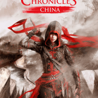 "Ubisoft Takes Us To The Orient With ""Assassin's Creed Chronicles: China"""