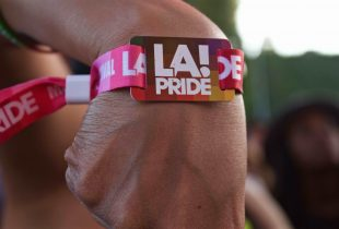 LA-Pride-2016-Photo-By-Derrick-K-Lee