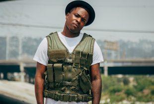 Jay-IDK-God-Said-Trap-Premiere