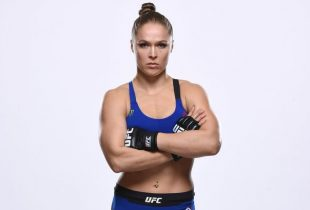 ufc-fighter-portraits