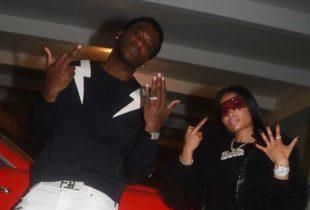 Gucci-Mane-Nicki-Minaj