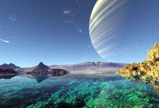 alien-life-planet