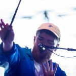 Jack Garratt @ Coachella 4/16/17. Photo by Brian Willette. Courtesy of Coachella. Used with permission.