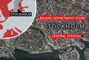 Stockholm-terror-attack-897078