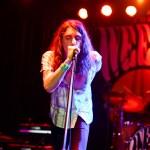 The Weeks @ The Roxy 5/9/2017 // Photo by Derrick K. Lee, Esq. (@Methodman13) for www.BlurredCulture.com.
