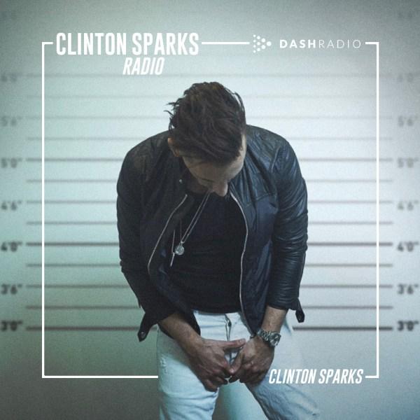 ClintonSparksRadio