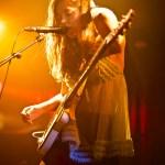 Alyeska at The Echoplex 6/13/17. Photo by Derrick K. Lee, Esq. (@Methodman13) for www.BlurredCulture.com.