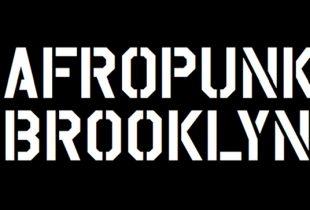 afropunk-brooklyn