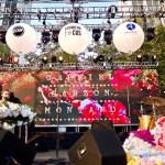 "Gabriel Garzón-Montano at KRCW/Annenberg's ""Sound In Focus"" 7/15/17. Photo by Derrick K. Lee, Esq. (@Methodman13) for www.BlurredCulture.com."